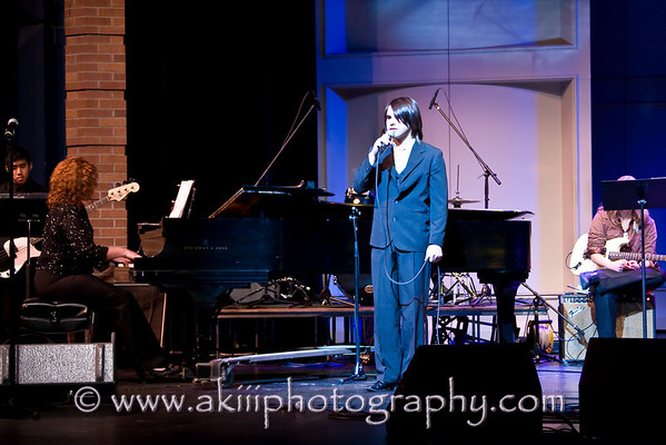 CCCC jazz concert-28