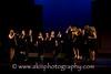 CCCC jazz concert-242