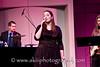 CCCC jazz concert-21