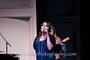 CCCC jazz concert-128
