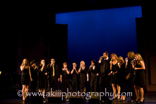 CCCC jazz concert-239
