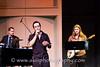CCCC jazz concert-147