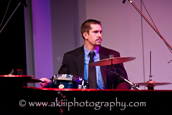 CCCC jazz concert-14