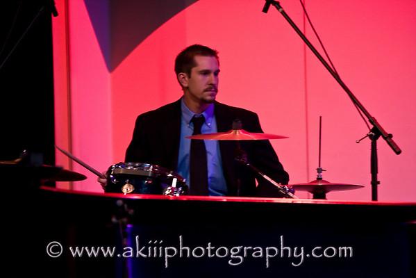 CCCC jazz concert-5