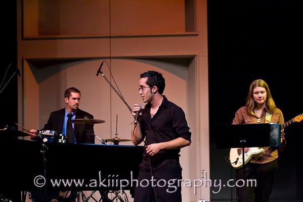 CCCC jazz concert-145
