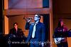 CCCC jazz concert-66