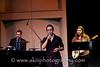CCCC jazz concert-140