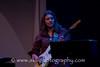 CCCC jazz concert-197