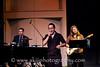 CCCC jazz concert-142