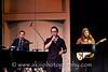 CCCC jazz concert-144