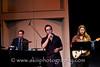 CCCC jazz concert-141