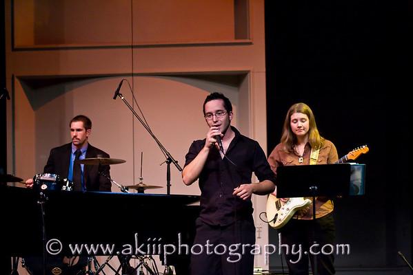 CCCC jazz concert-143