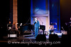 CCCC jazz concert-26