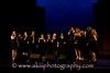 CCCC jazz concert-241
