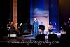 CCCC jazz concert-27
