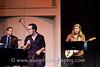 CCCC jazz concert-146