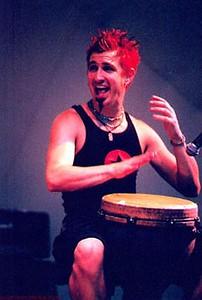 CINEMA at CITY CENTER DANBURY, CT 2001
