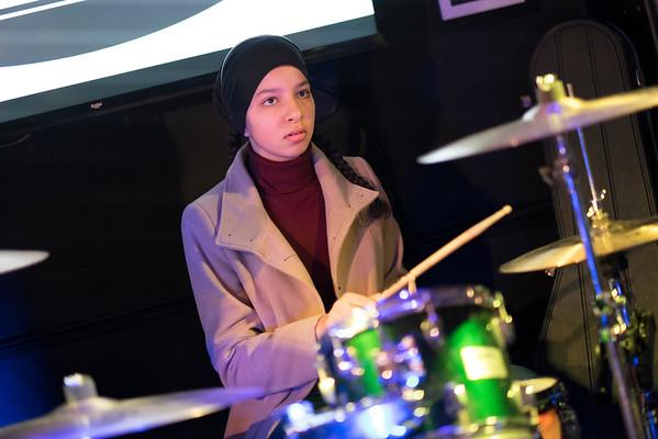 CK Music Academy 2016