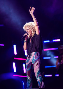 Kimberly Schlapman ~ Little Big Town