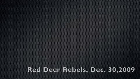 Rebels1230