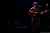 James McMorrow at Bowery Ballroom