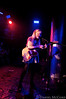 Marnie Stern at Santos Party House