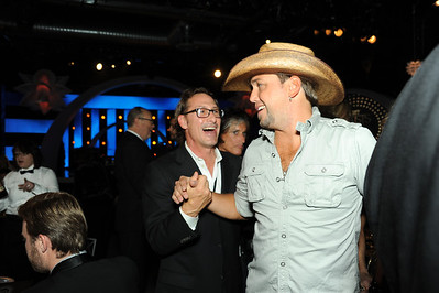 CMT Artist Of the Year 2011