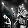 Corrosion of Conformity Playstation Theater (Wed 1 31 18)_January 31, 20180246-Edit