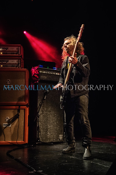 Corrosion of Conformity Playstation Theater (Wed 1 31 18)_January 31, 20180009-Edit-Edit