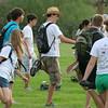 072710 band camp 102