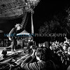 Cage The Elephant Summerstage (Mon 5 16 16)_May 16, 20160317-Edit-Edit