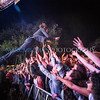 Cage The Elephant Summerstage (Mon 5 16 16)_May 16, 20160623-Edit-Edit