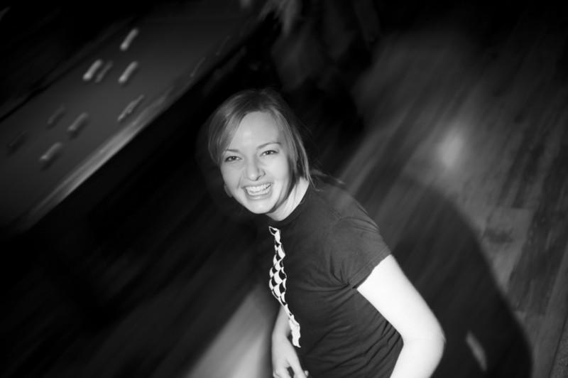 LPI_0829_Lesha Patterson Photography_MARCH2011