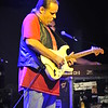 "<a href=""http://www.myspace.com/waltertrout"">http://www.myspace.com/waltertrout</a>"