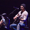 Canaan Smith at Sage Gateshead