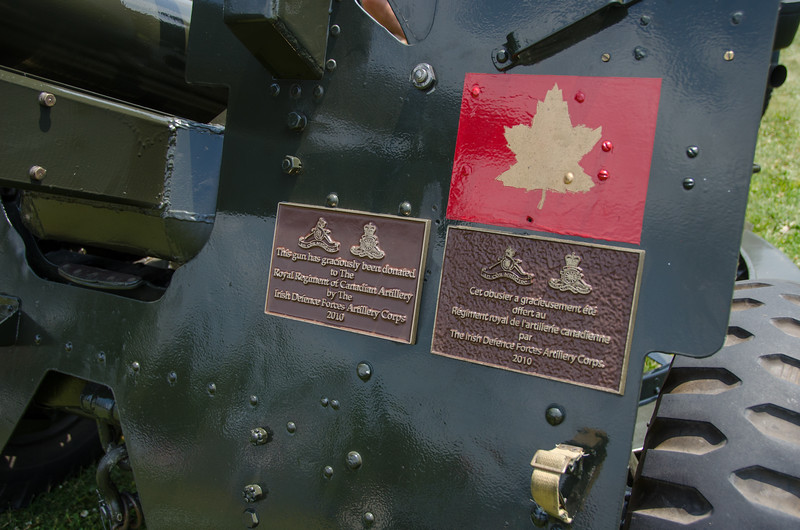 Canada_Day_20180701_0477-2