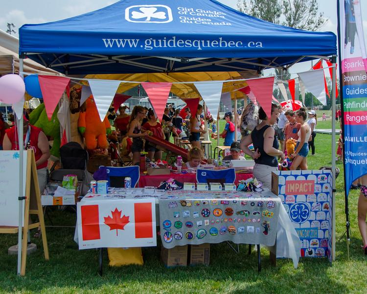 Canada_Day_20180701_0565-2