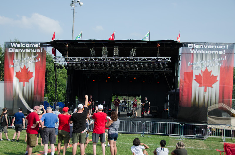 Canada_Day_20180701_0605-2