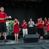 Canada_Day_20180701_0491-2