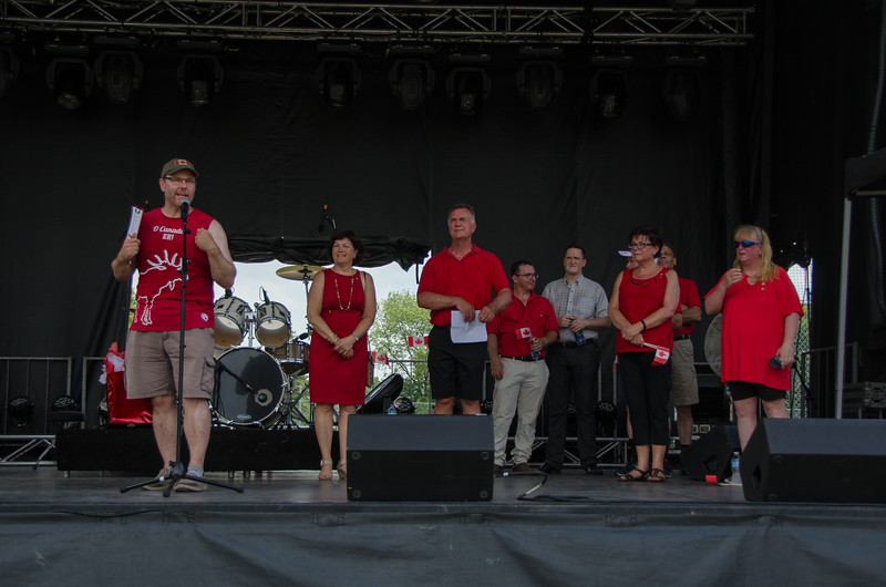 Canada_Day_20180701_0481-2