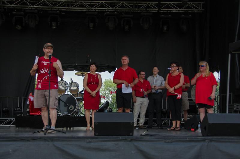 Canada_Day_20180701_0481-2
