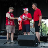 Canada_Day_20180701_0511-2
