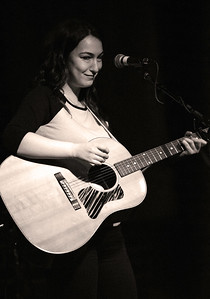 Zoe Sky Jordan