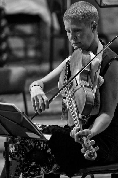 Svetlana Fomina