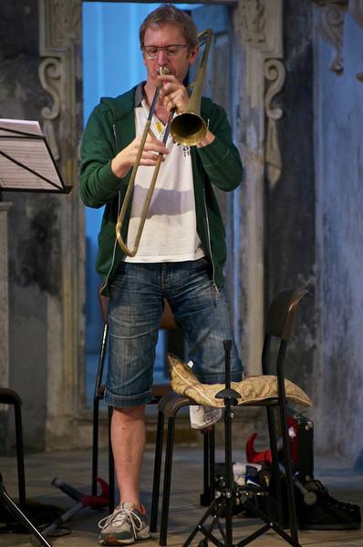 Mauro Morini