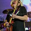 Santana 2017