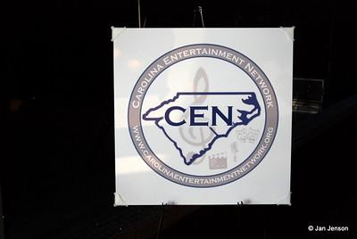 Carolina Entertainment Network