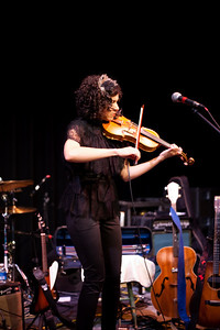 Carrie Rodriguez-4