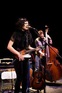 Carrie Rodriguez-22