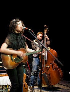 Carrie Rodriguez-24